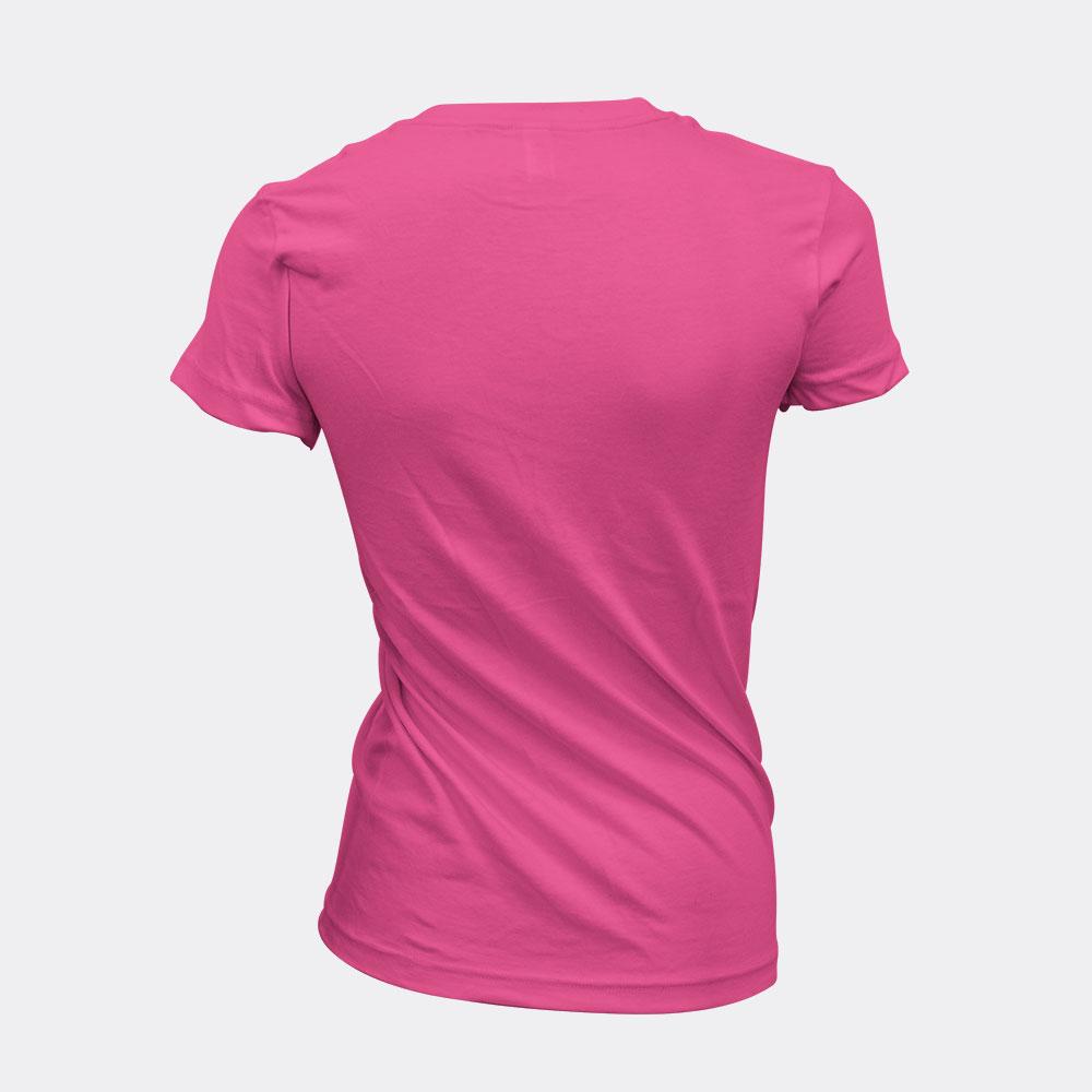 Afrodisiac t-shirt back